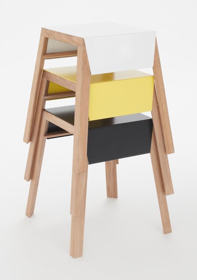 studio besau marguerre seite 5 interdisciplinary design studio besau marguerre based in. Black Bedroom Furniture Sets. Home Design Ideas