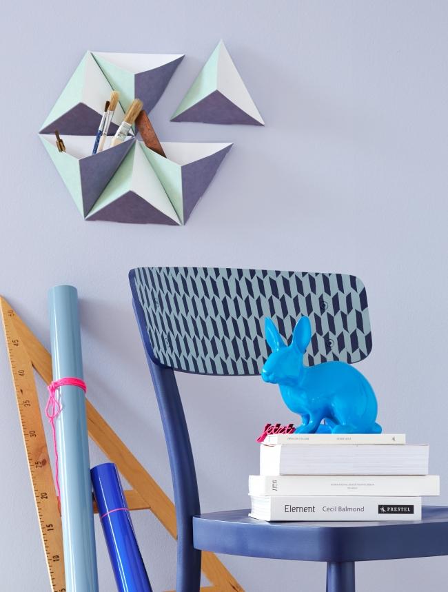 geometrie studio besau marguerre. Black Bedroom Furniture Sets. Home Design Ideas