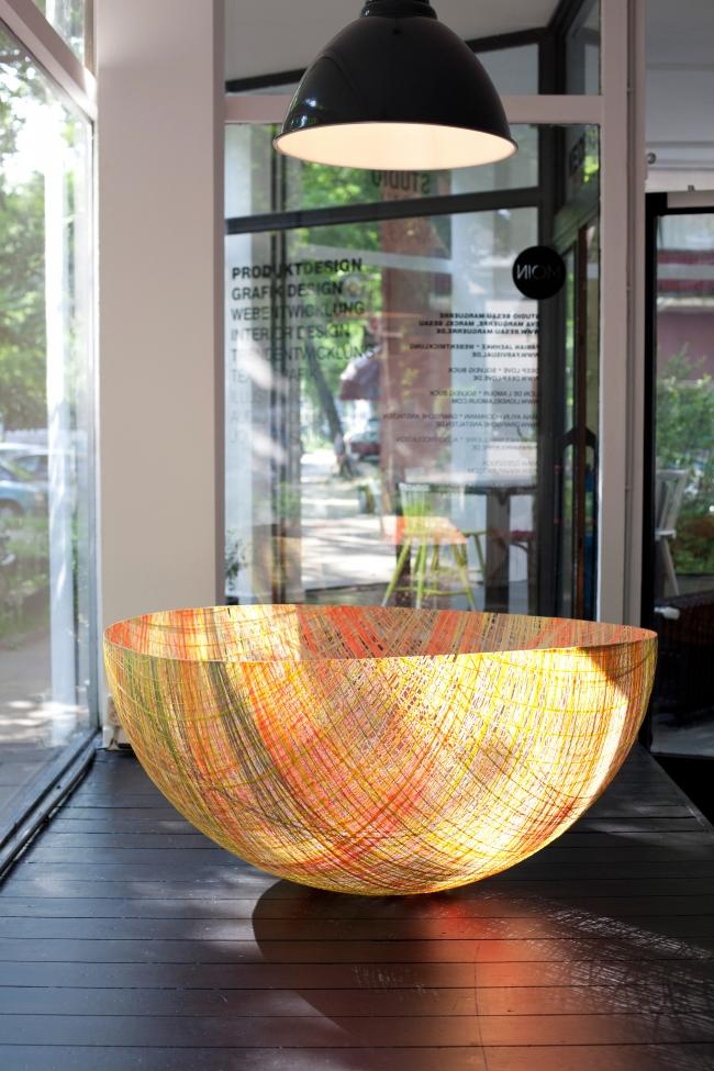 about studio besau marguerre. Black Bedroom Furniture Sets. Home Design Ideas