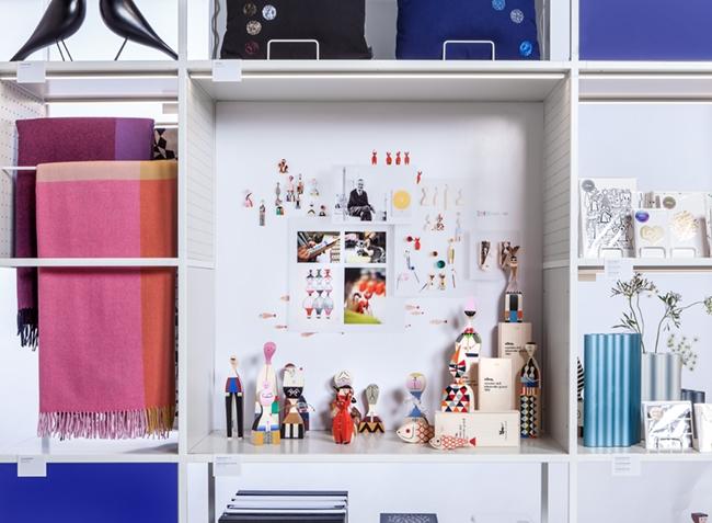 vitra pos fall winter 2016 studio besau marguerre. Black Bedroom Furniture Sets. Home Design Ideas