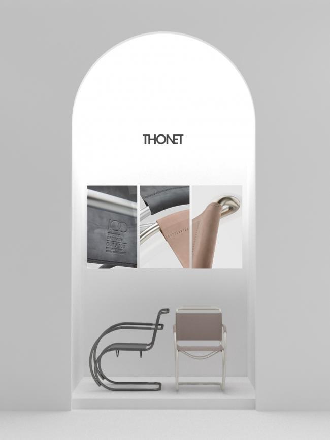Product Design Hamburg studio besau marguerre – interdisciplinary design studio besau